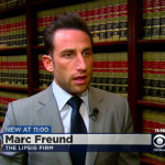 Marc_Freund_CBS-New-York-News