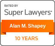 New York Top Lawyer Firm by Super Lawyer