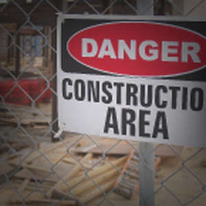 Construction Injuries Attorneys